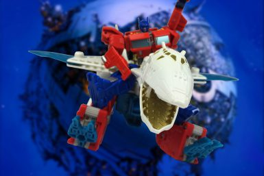 combiner wars sky lynx review
