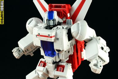 x2 toys skycrusher face head