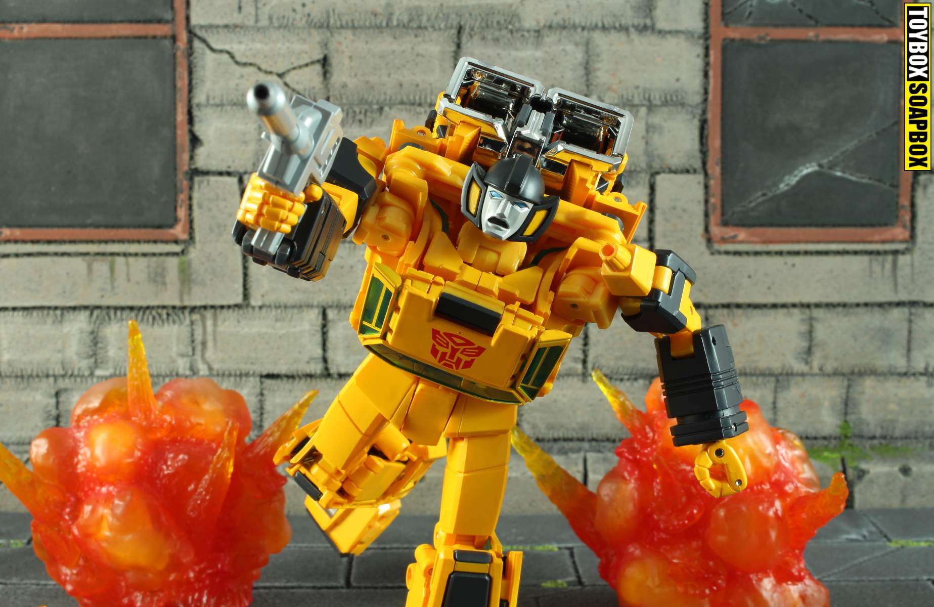 masterpiece-sunstreaker-review-gun-face