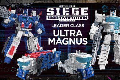 transformers-war-for-cybtron-siege-ultra-magnus-sdcc