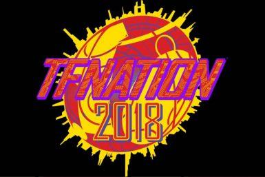 TFNation 2018 recap