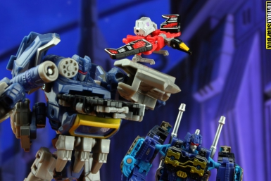 transformers soundwaves tapes siege laserbeak