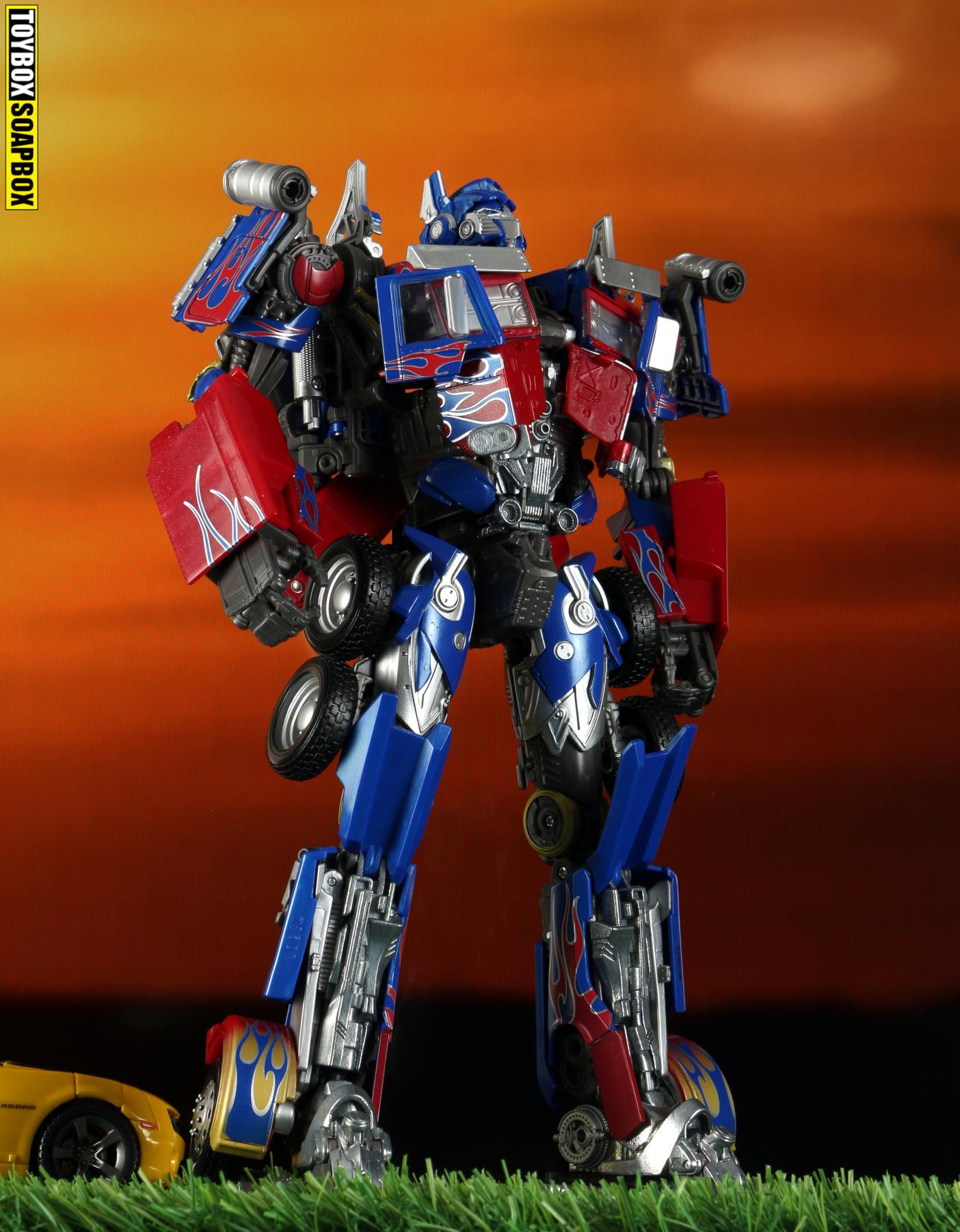 mpm-optimus-prime