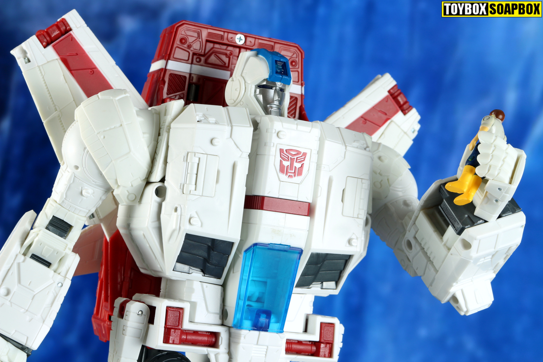 siege-jetfire-and-spike