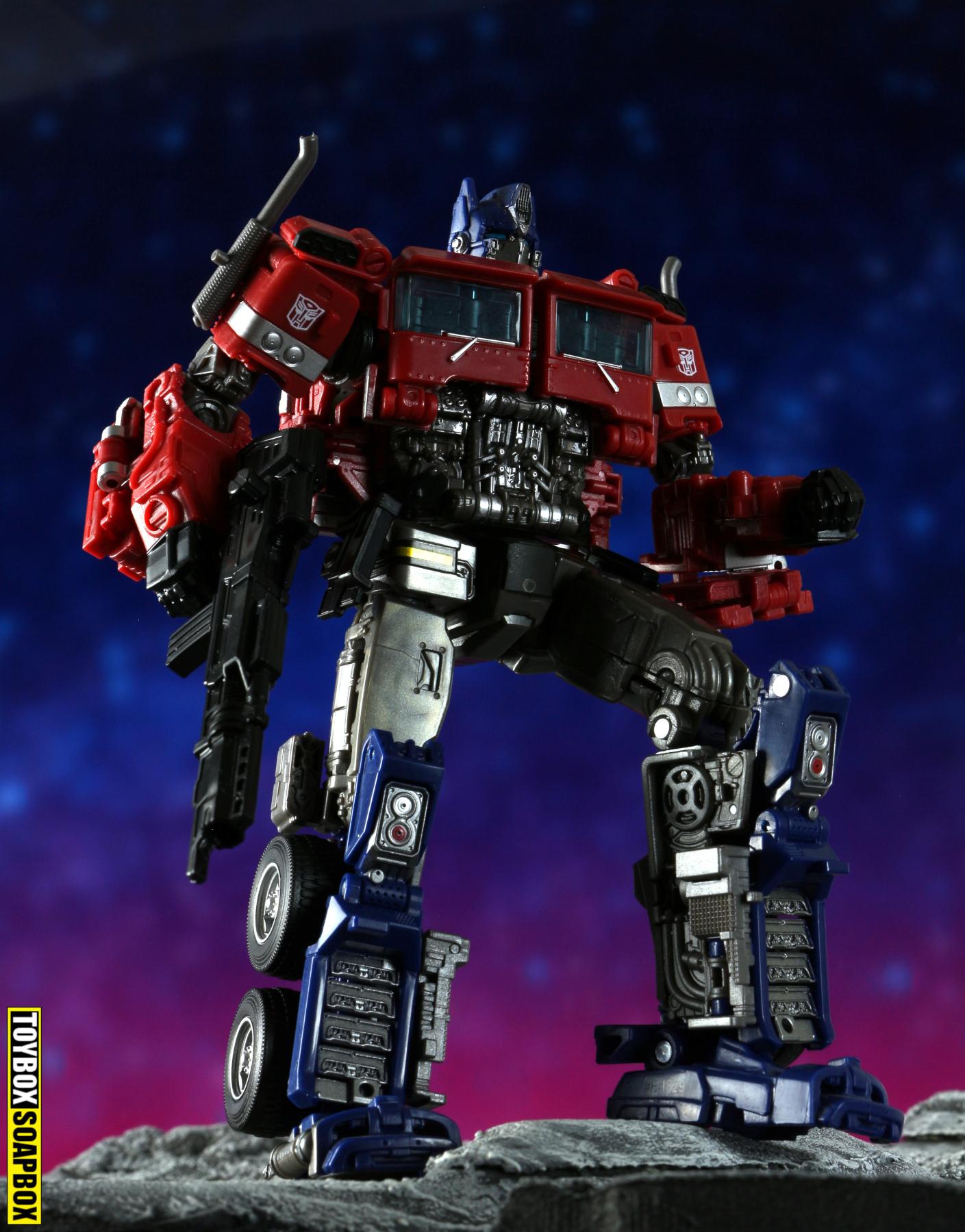 studip-series-voyager-bumblebee-optimus-prime