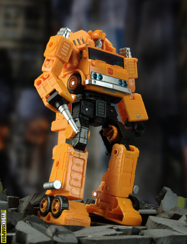 transformers-earthrise-grapple-gallery