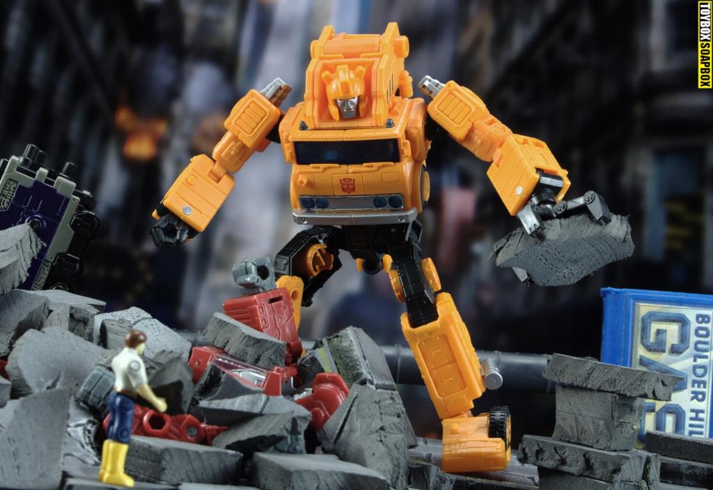 earthrise-grapple-siege-ironhide