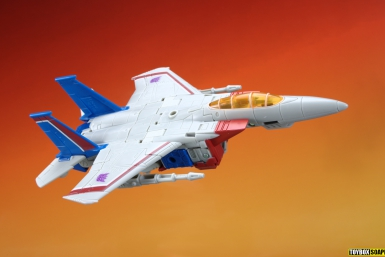 earthrise starscream jet mode