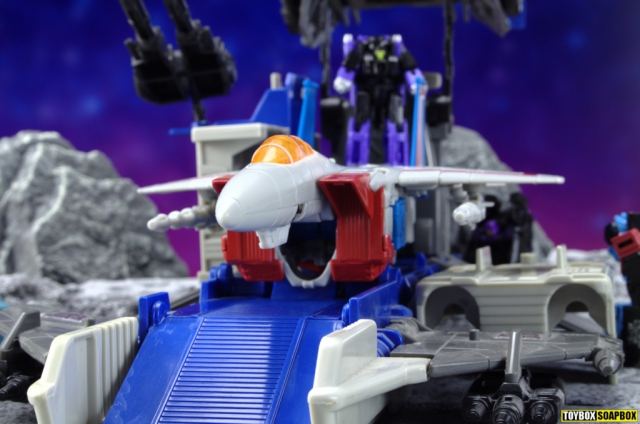 earthrise starcream jet mode front