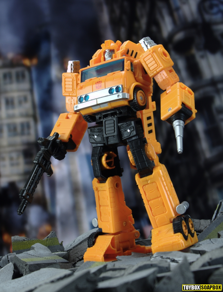 transformers-earthrise-voyager-grapple-review