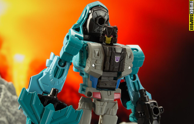 nautilator-transformers-head
