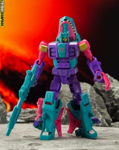 overbite-seacons-jawbreaker-robot-mode