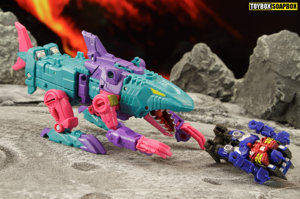 transformers-generations-selects-overbite-shark-mode-review