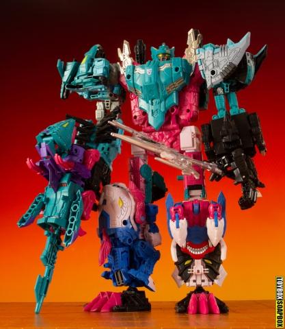 masterforce-king-poseidon-g1-toy