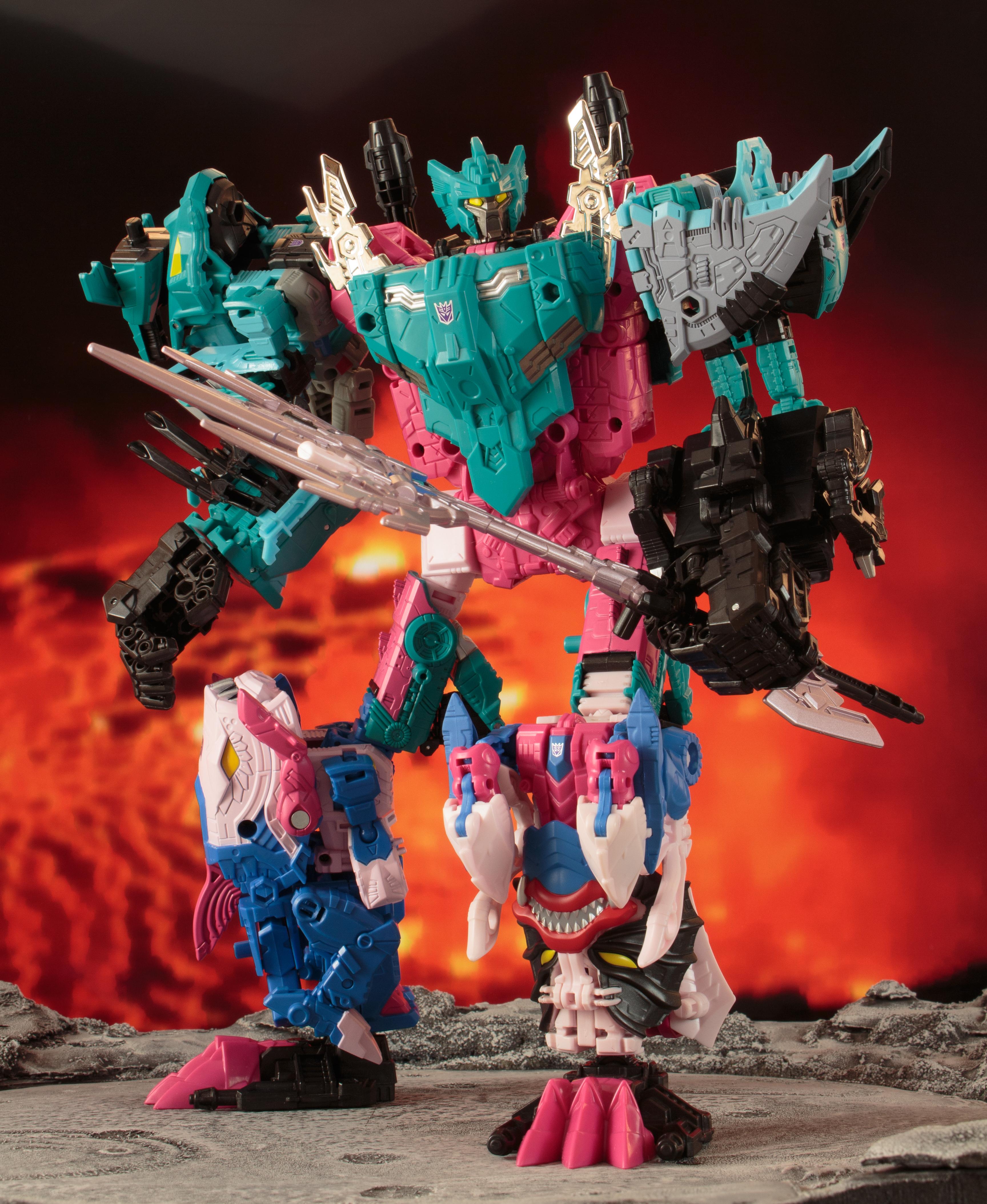 king-poseidon-transformers-combiner-wars