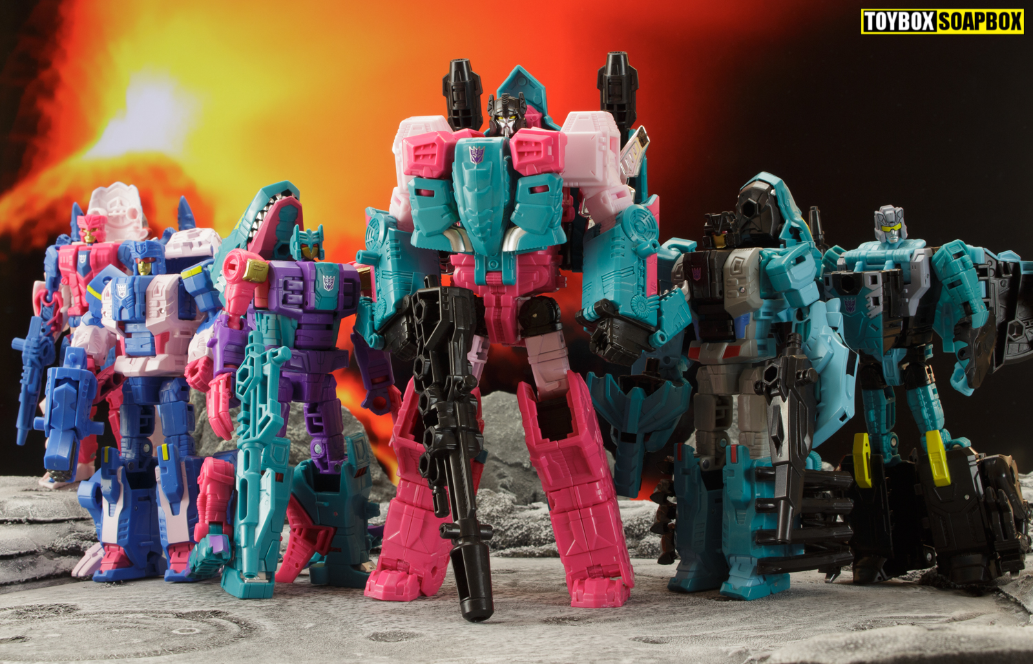 transformers-seacons-generations-selects-takara-review