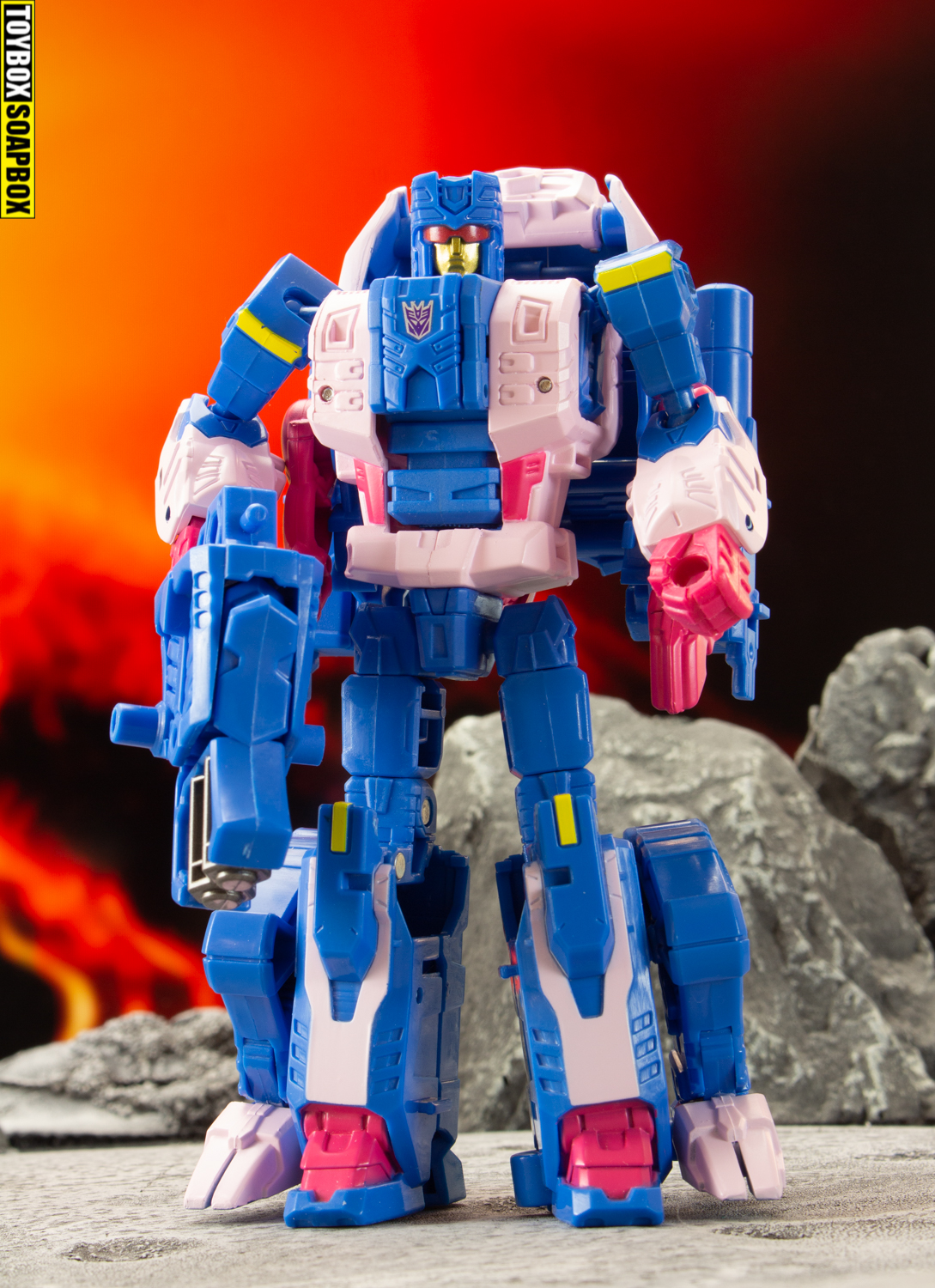 gulf-masterforce-transformers