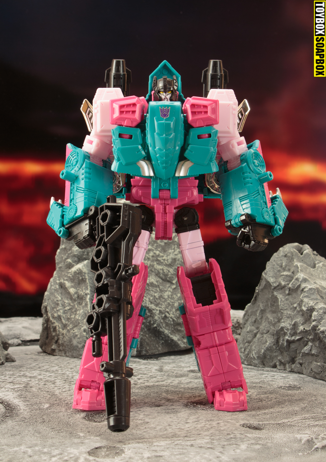 snaptrap-transformers-g1-seacon