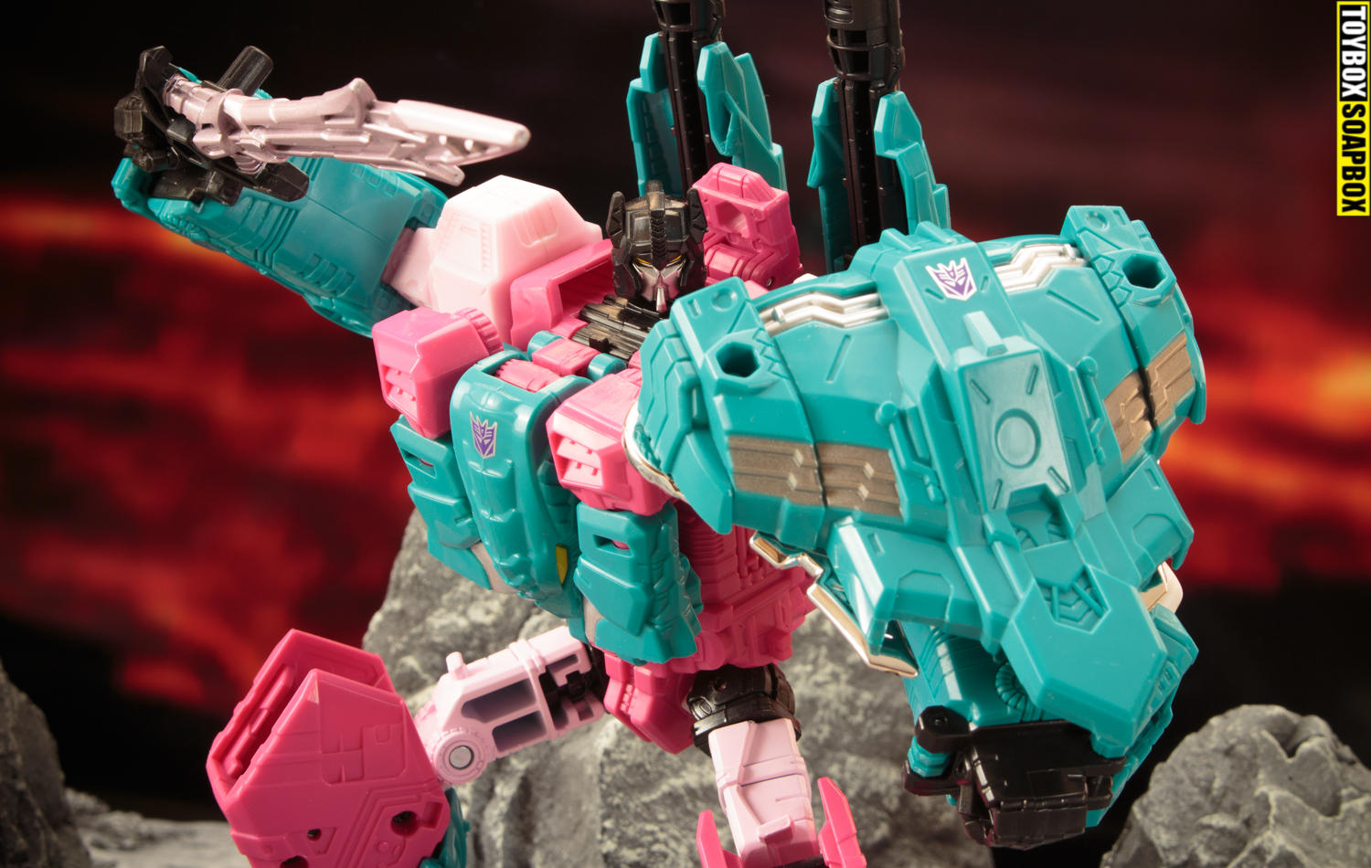 snaptrap-transformers-g1-masterforce