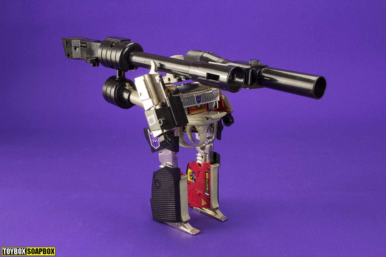 transformers-takara-encore-megatron-head-cannon