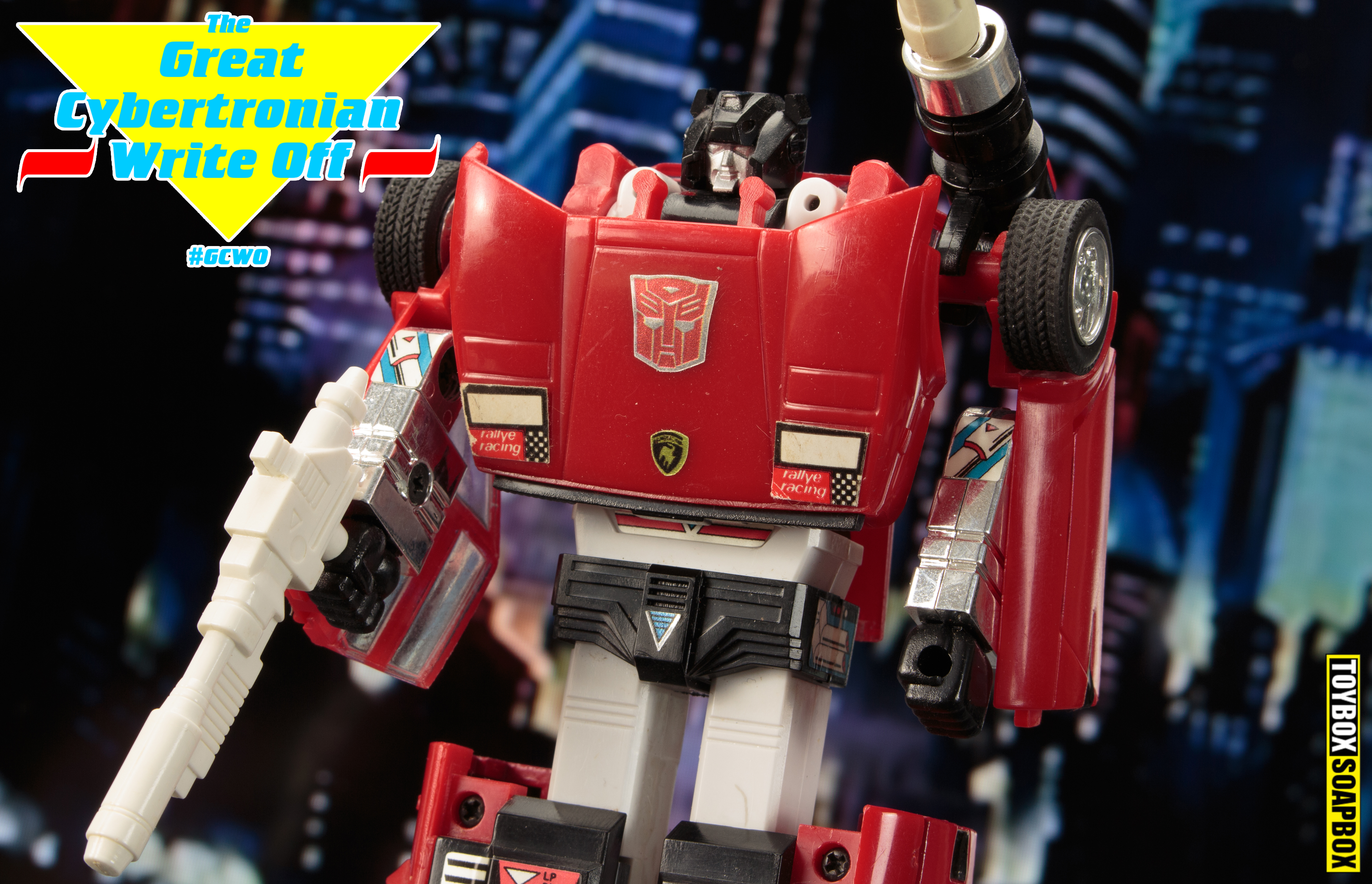 transformers-gcwo-great-cybertronian-write-off-1984