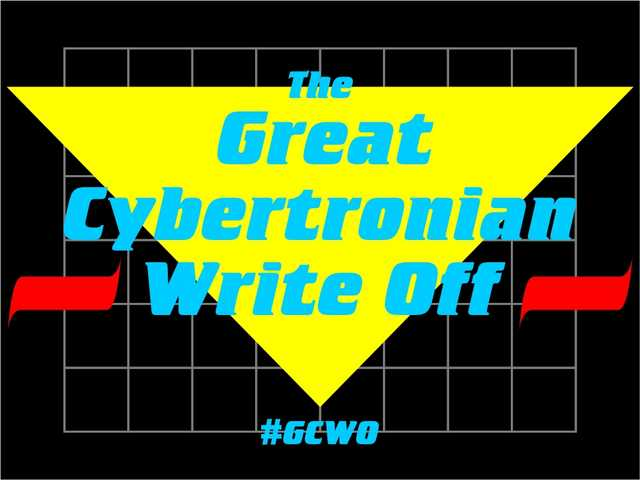 title-image-great-cybertronian-write-off