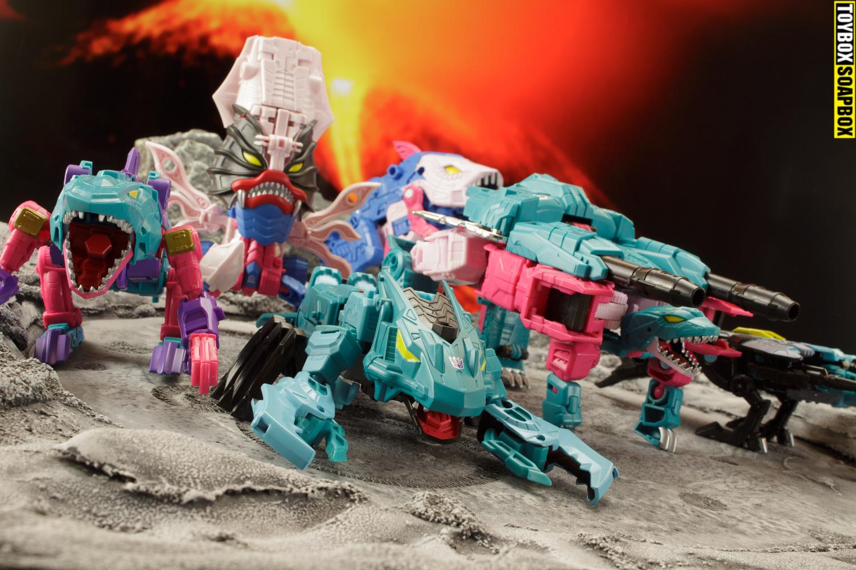 nautilator-transformers-g1-combiner-wars