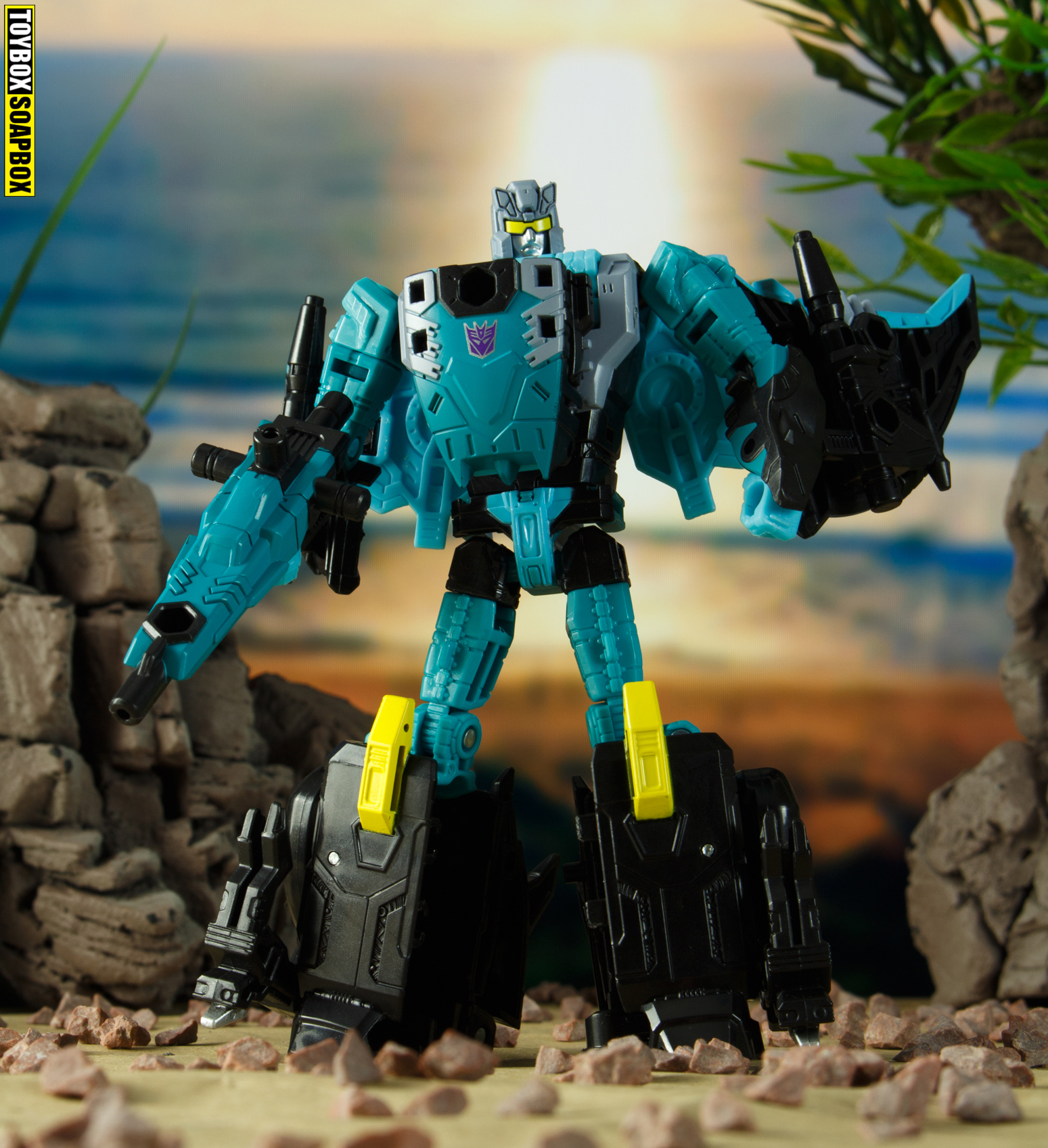 generations-selects-seacons-seawing-beach
