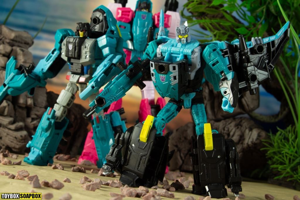 seawing-transformers-generations-selects-review