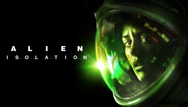 alien isolation spooktacular games