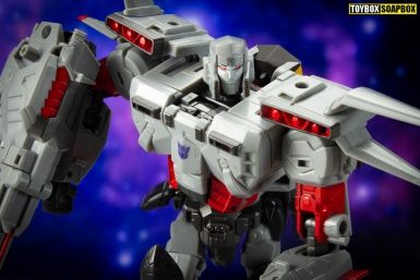 Transformers-Takara-Tomy-Generations-Selects-TT-GS09-Super-Megatron-review