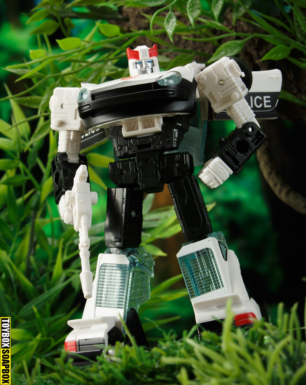 amazon-autobot-alliance-earthrise-prowl