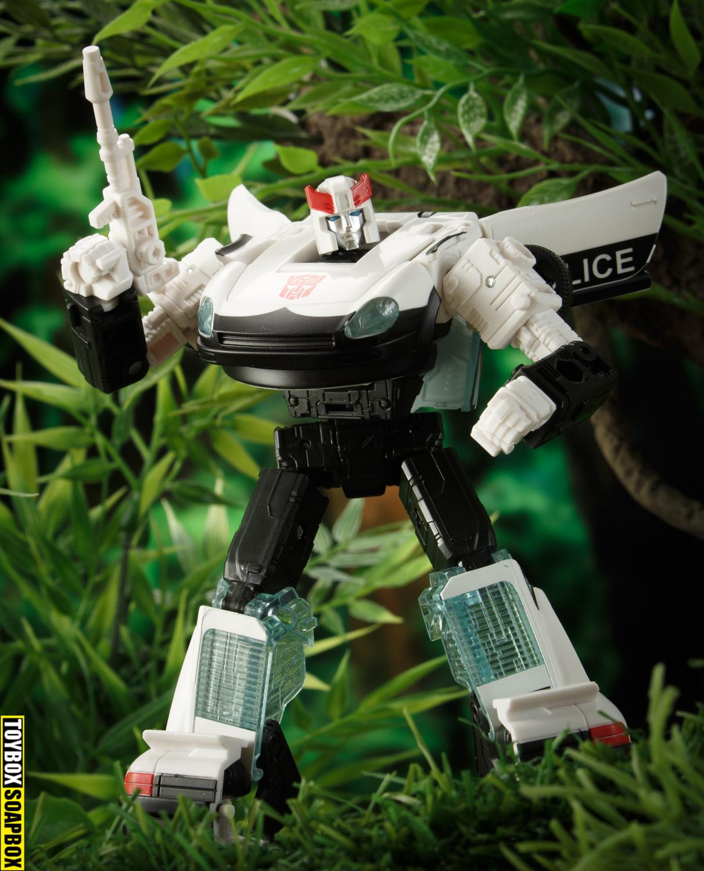 autobot-alliance-earthrise-prowl