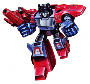 transformersg1-pointblank-box-art