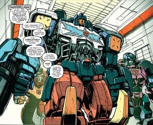 transformers-idw-thunderclash