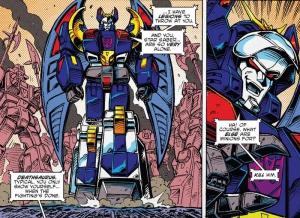 transformers-g1-deathsaurus