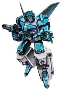 transformers-g1-leozack