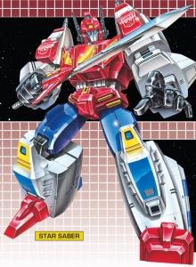 transformers-g1-star-saber