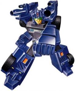 crankcase-idw-transformers