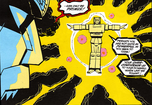 transformers-marvel-xaaron-unicron
