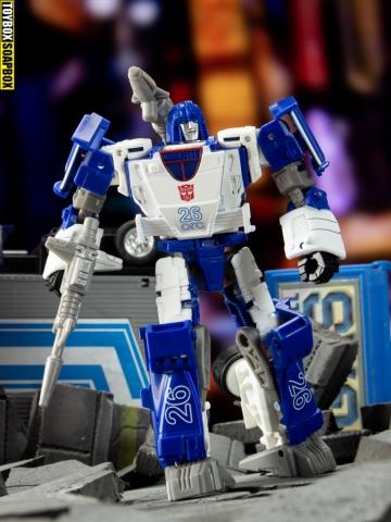 chug-mirage-transformers