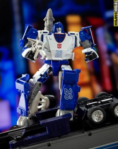 transformers-generations-mirage