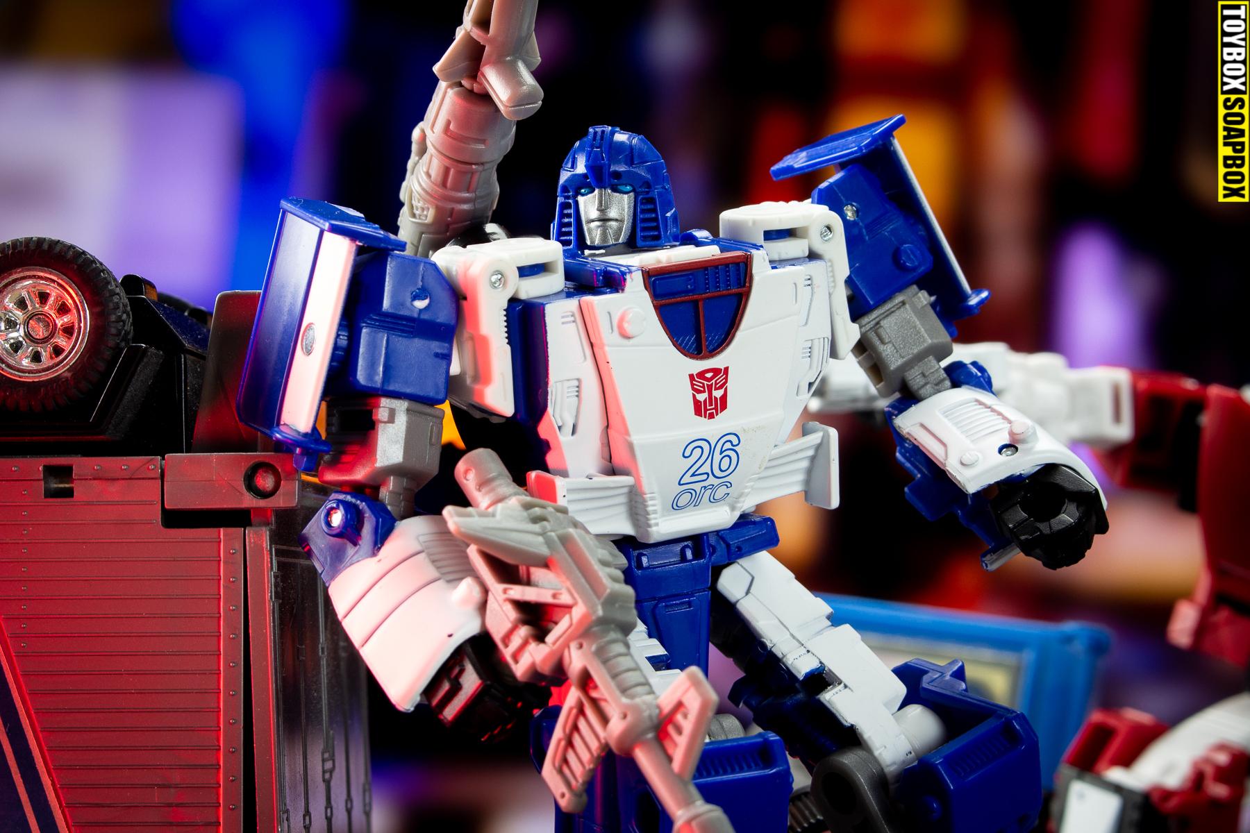G1-transformers-generations-mirage