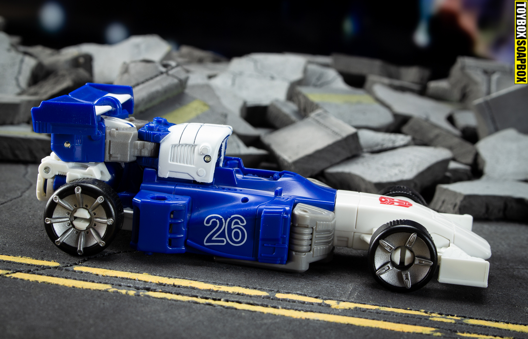 f1-mirage-race-car-side2