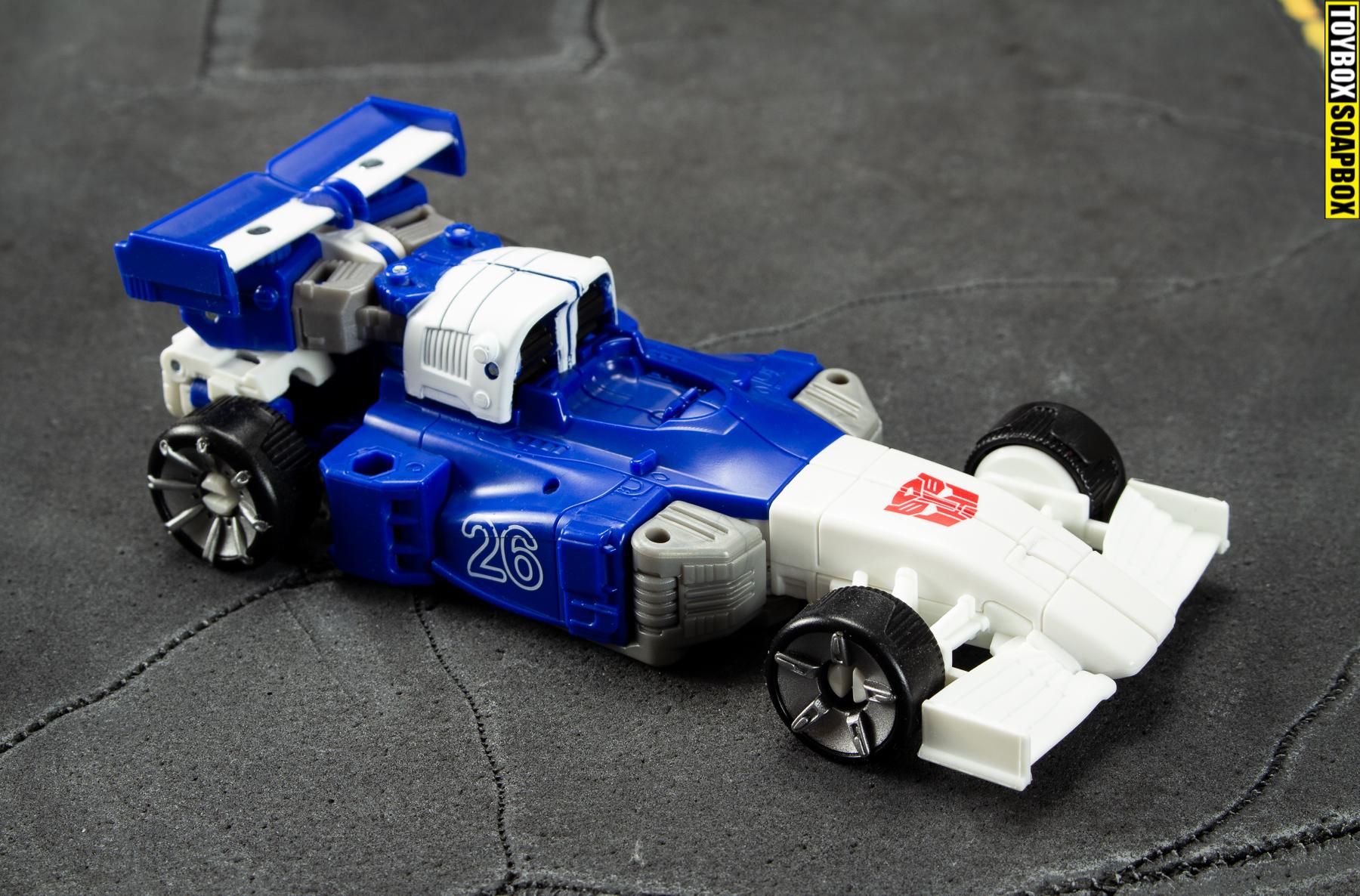 mirage-transformers-alt-mode