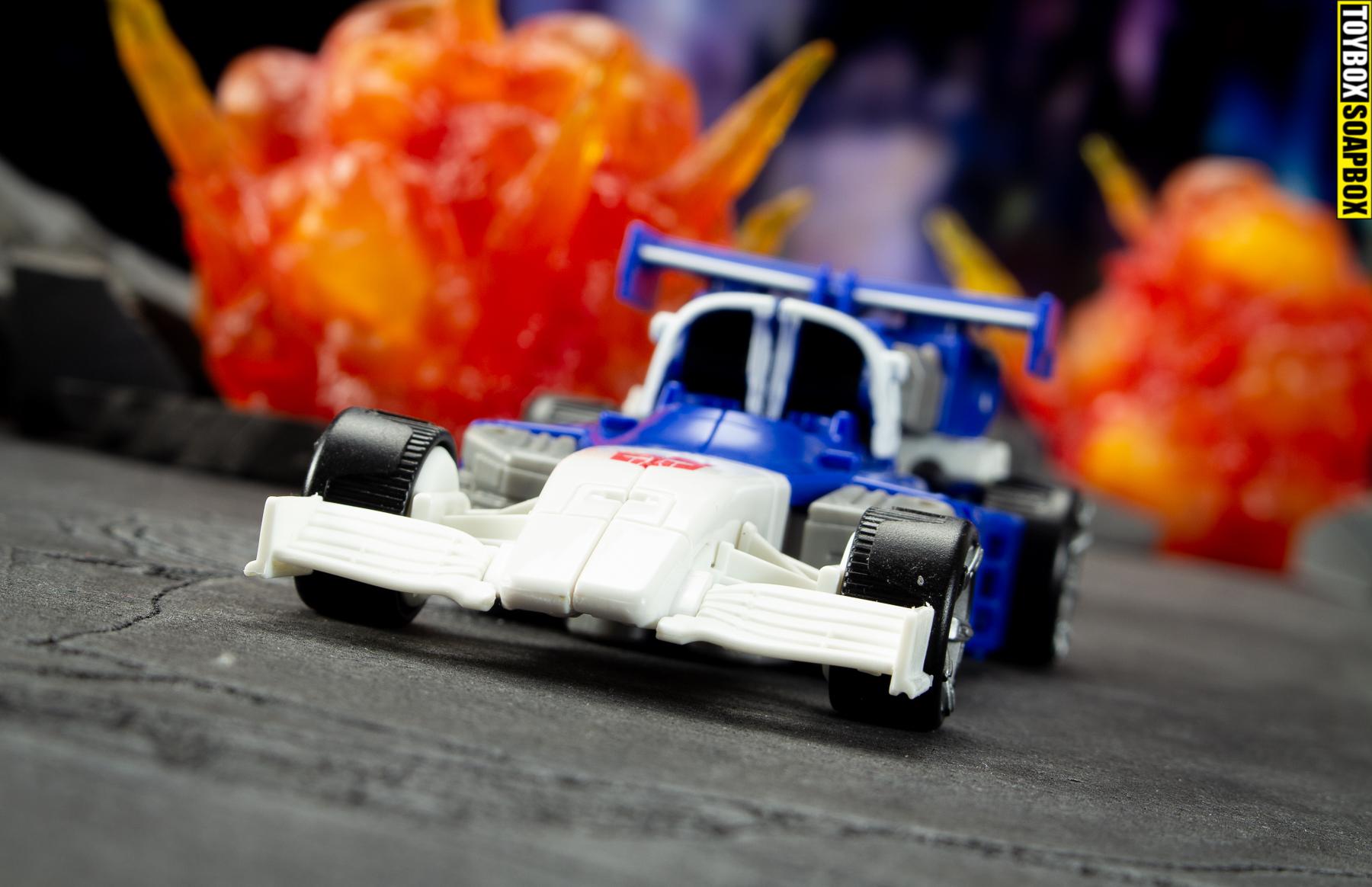 Mirage-f1-car-alt-mode