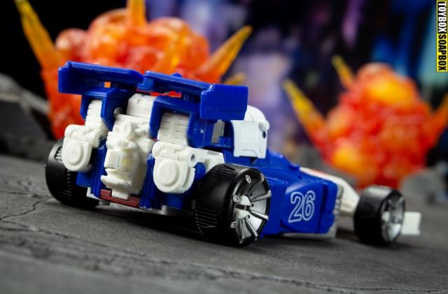 mirage-f1-car-rear