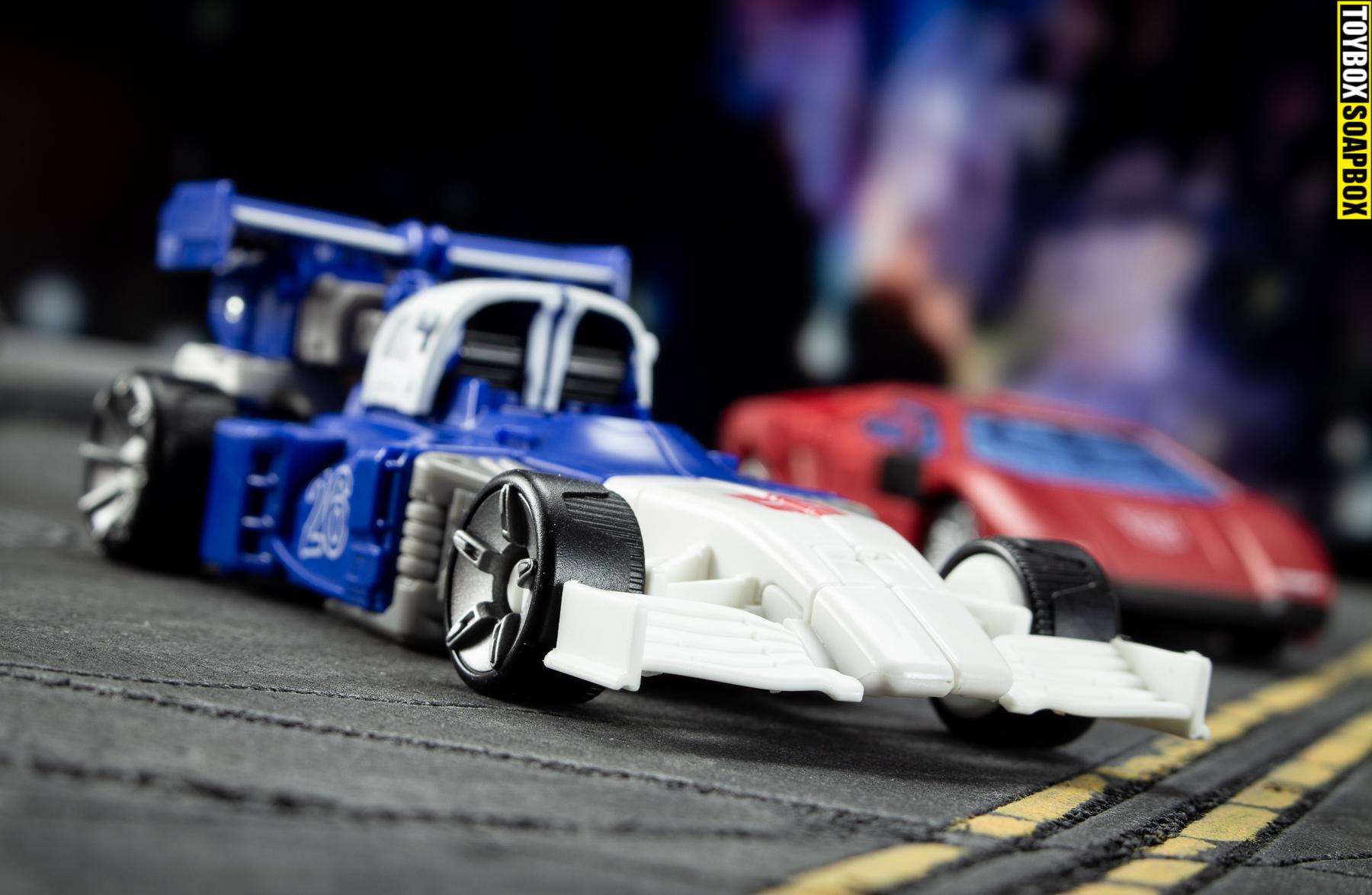 mirage-kingdom-f1-race-car