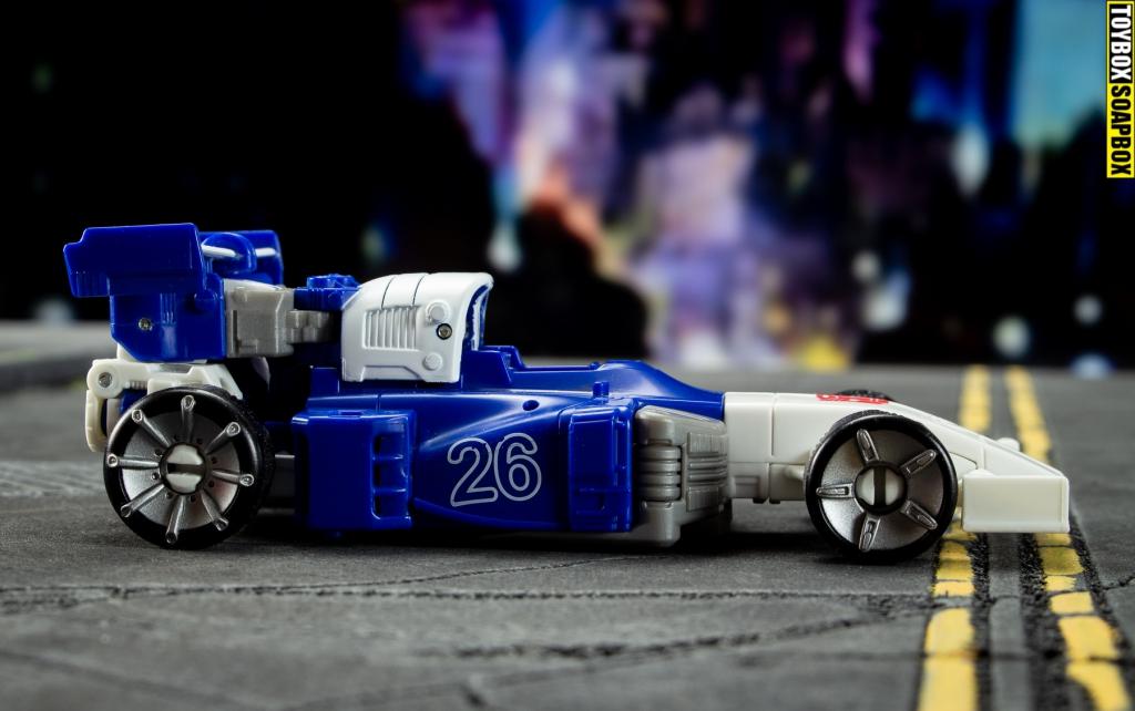 f1-mirage-race-car-side1