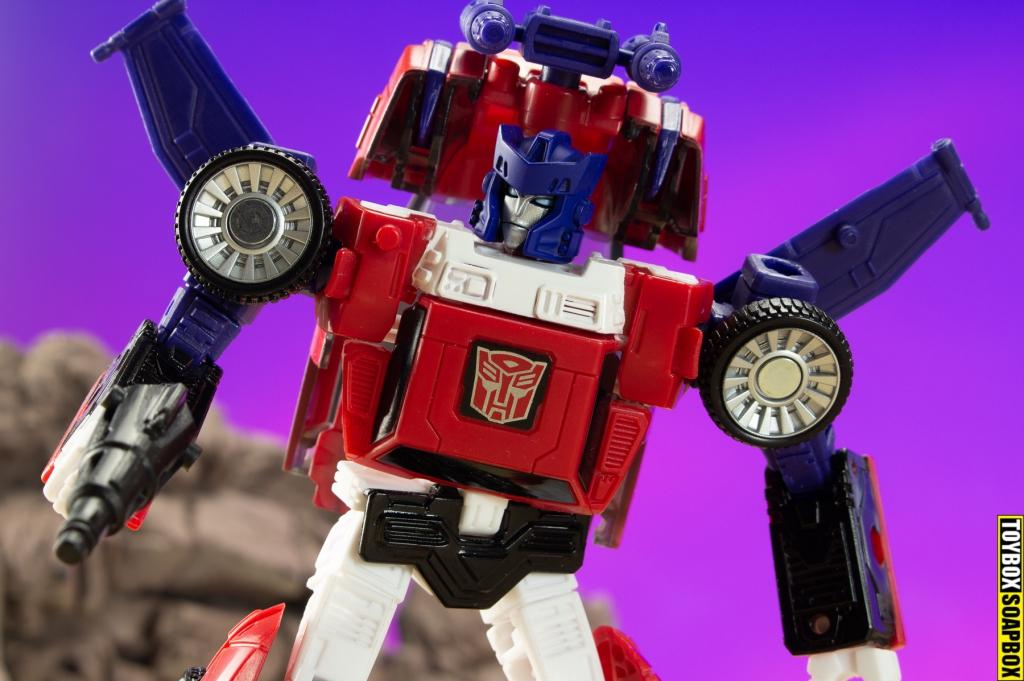 Road-rage-transformers-idw